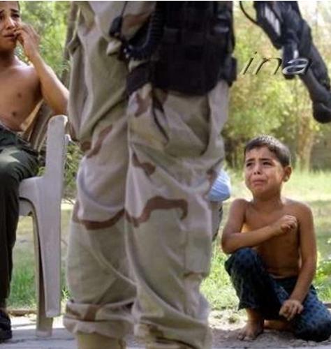 -z-palestine8