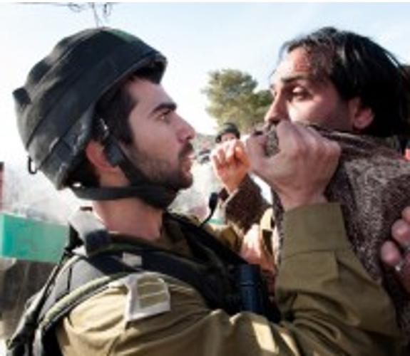 -z-palestine9