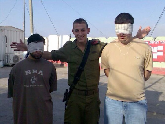 -z-palestine9iis