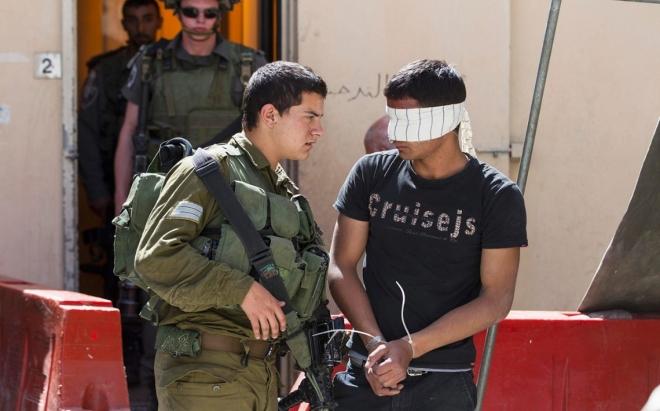 -z-palestineoosds