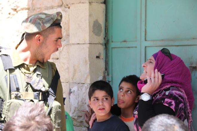 -z-palestinepsdfd