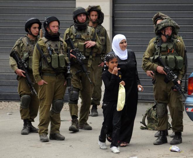 -z-palestinesss