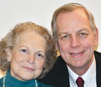 06-3-L-jeannie-and-kenneth-prager (1)