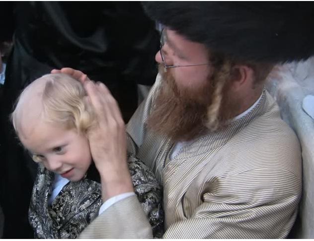Jewish-child45