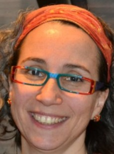 rabbi claudia kreiman
